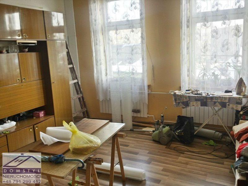 Dom na sprzedaż Zawiercie, Żabki, zawierciański  159m2 Foto 11
