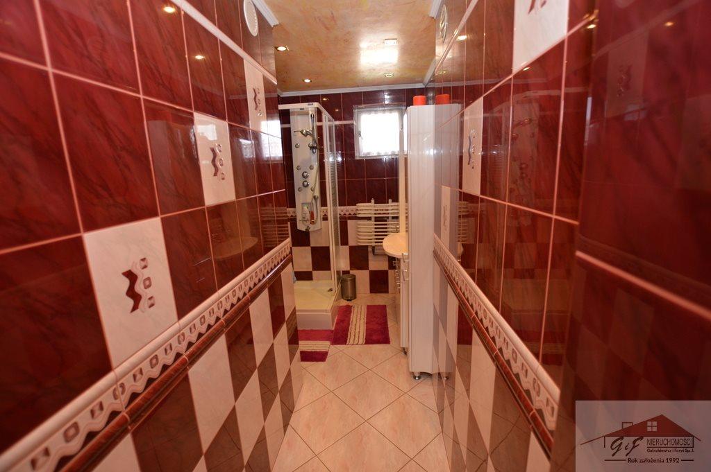 Dom na sprzedaż Tryńcza  150m2 Foto 12
