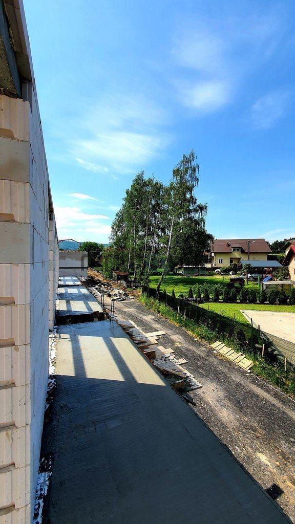 Dom na sprzedaż Bielsko-Biała  127m2 Foto 1