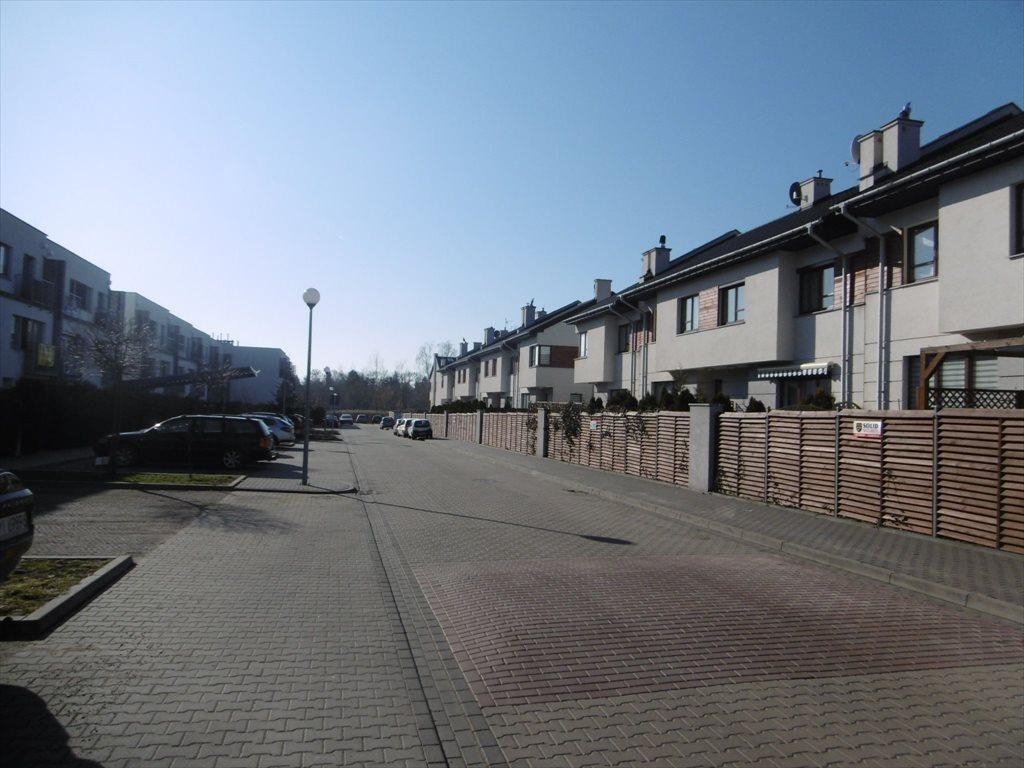 Dom na sprzedaż Piaseczno, Urbanistów  100m2 Foto 1