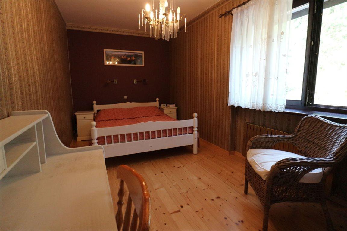 Dom na sprzedaż Borówiec, przestrzenny, wygodny, również dwurodzinny  440m2 Foto 6