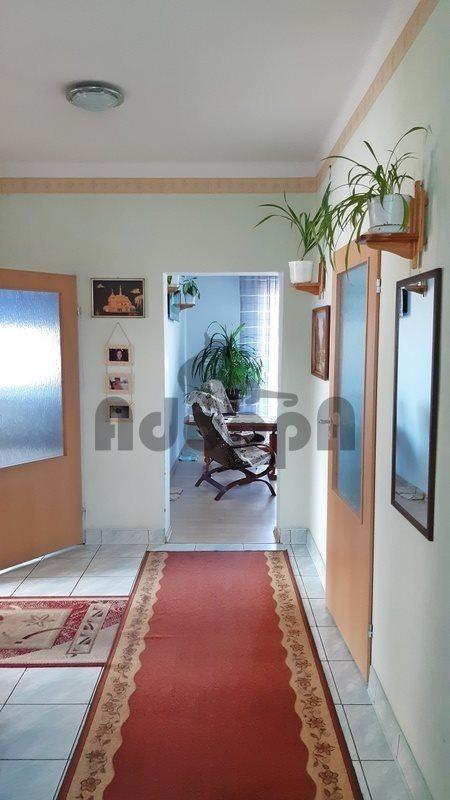 Dom na sprzedaż Gołuchowice  140m2 Foto 8