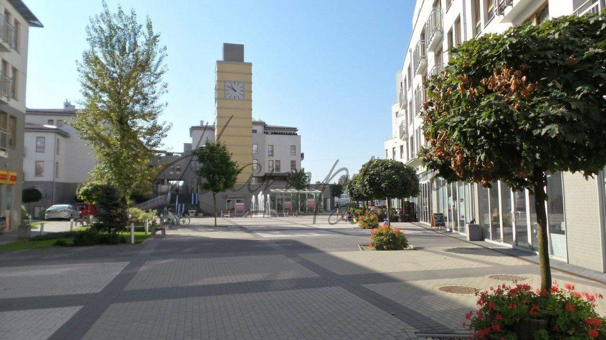 Lokal użytkowy na wynajem Warszawa, Włochy, Obywatelska  182m2 Foto 7