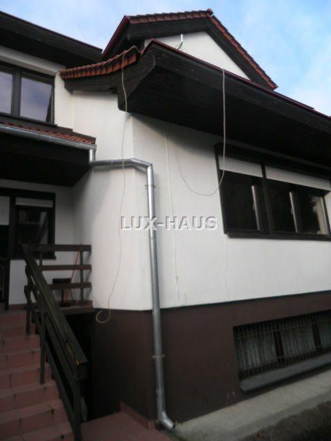 Dom na wynajem Bydgoszcz, Osowa Góra  240m2 Foto 1