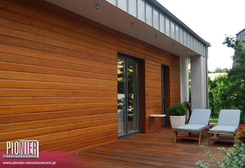Dom na sprzedaż Pilchowo  245m2 Foto 3