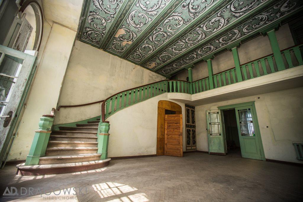 Luksusowy dom na sprzedaż Krzęcin  600m2 Foto 2