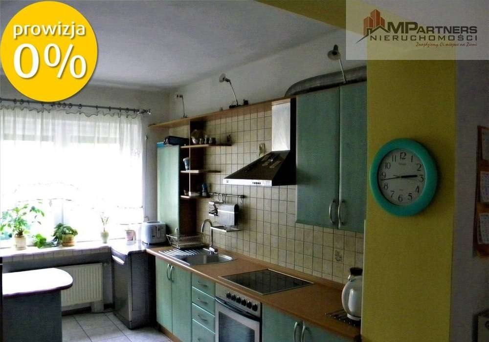 Dom na sprzedaż Łódź, Widzew, Andrzejów  240m2 Foto 8