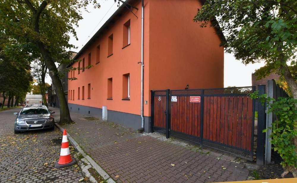 Dom na sprzedaż Zabrze, Bolesława Chrobrego  338m2 Foto 5