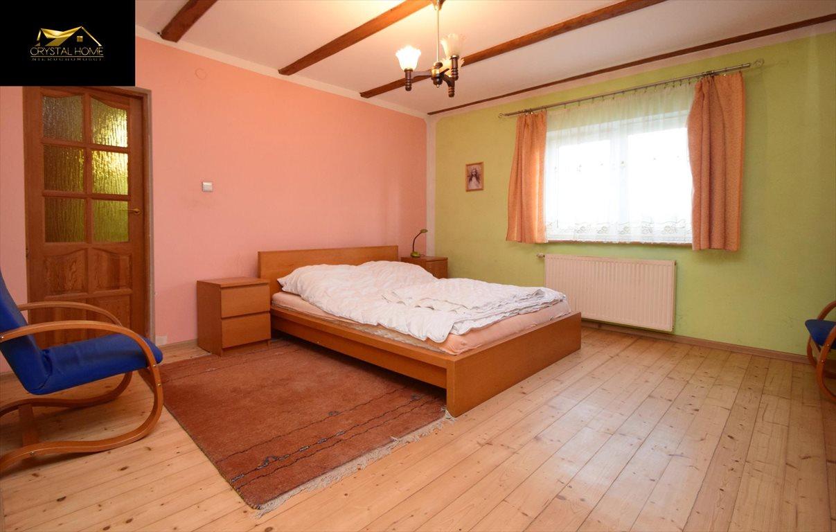 Dom na sprzedaż Świdnica  220m2 Foto 10