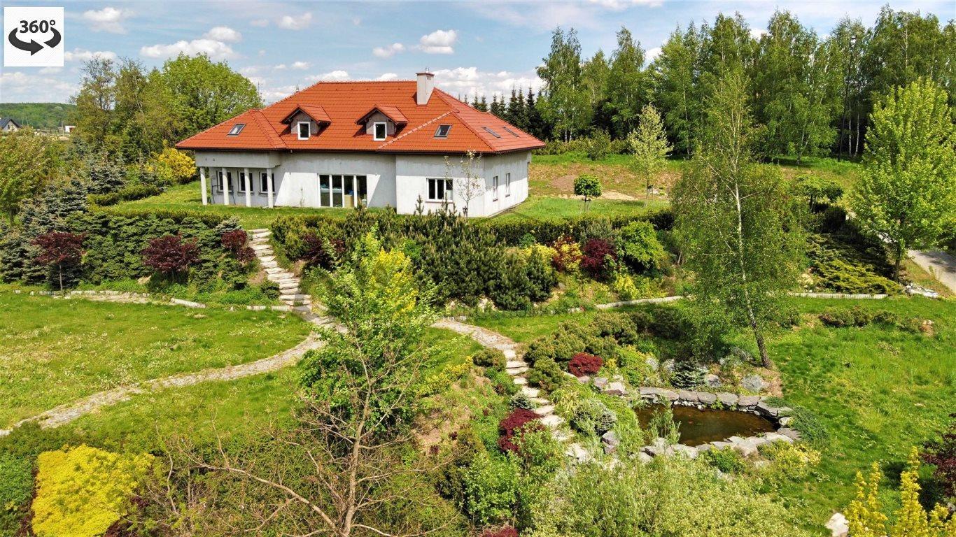 Dom na sprzedaż Michałowice  20000m2 Foto 12