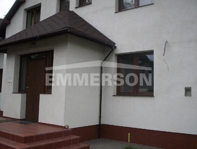 Dom na sprzedaż Warszawa, Białołęka, Żywiczna  650m2 Foto 8