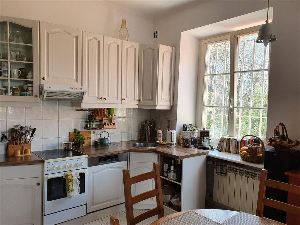 Mieszkanie dwupokojowe na sprzedaż Warszawa, Wola, Siedmiogrodzka  61m2 Foto 3