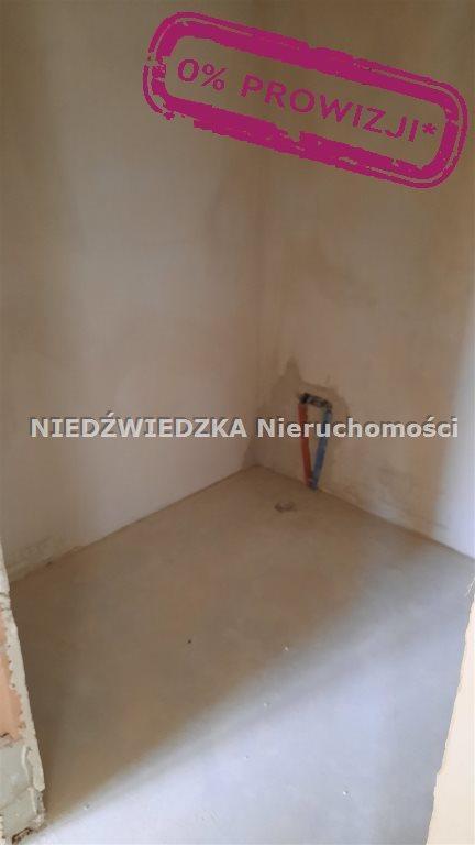 Mieszkanie trzypokojowe na sprzedaż Katowice, Kostuchna, Bażantowo  85m2 Foto 4