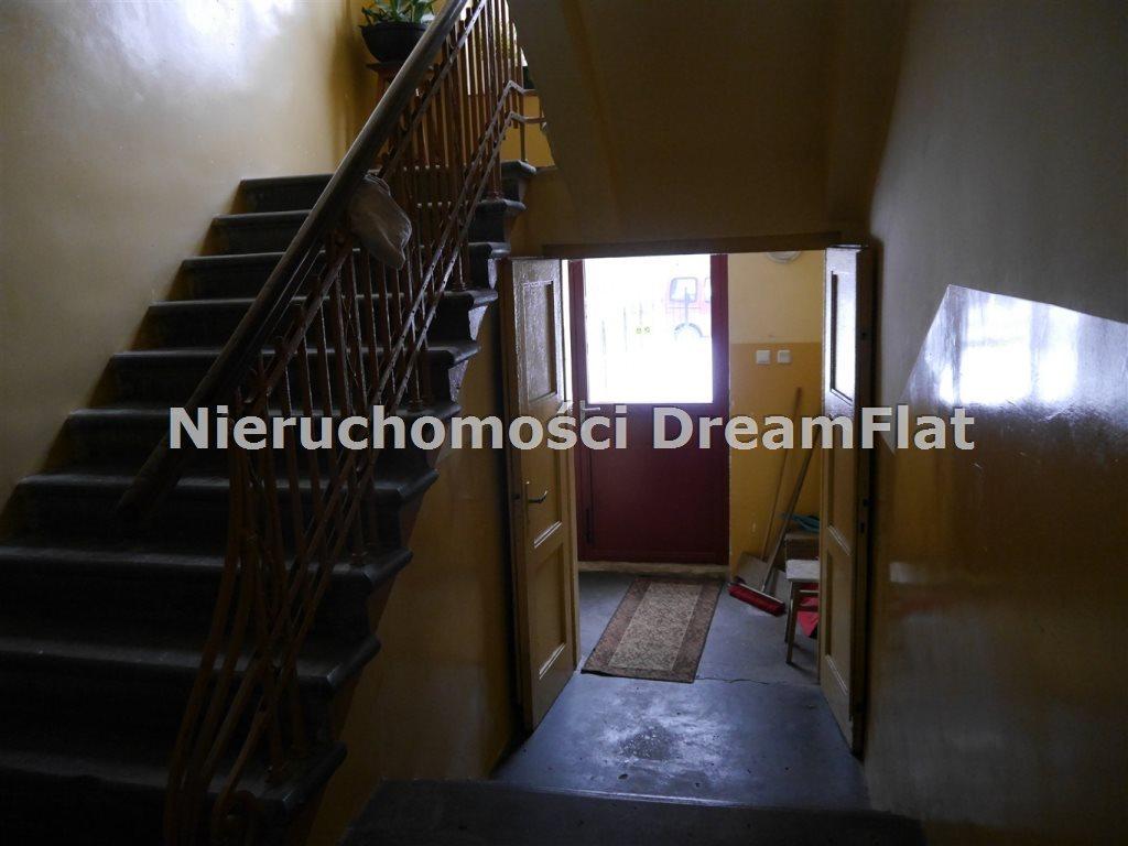 Mieszkanie dwupokojowe na sprzedaż Skarżysko-Kamienna  60m2 Foto 8