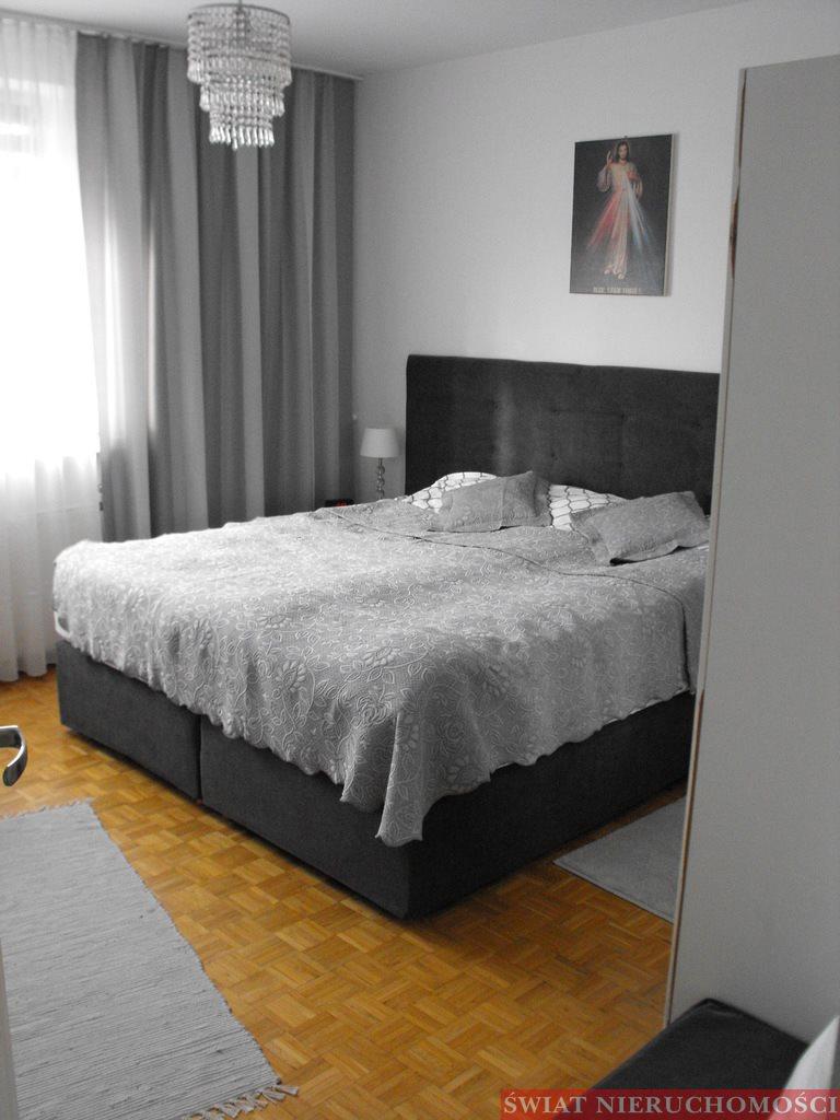 Dom na sprzedaż Chrząstawa Wielka, Wrocławska  250m2 Foto 11
