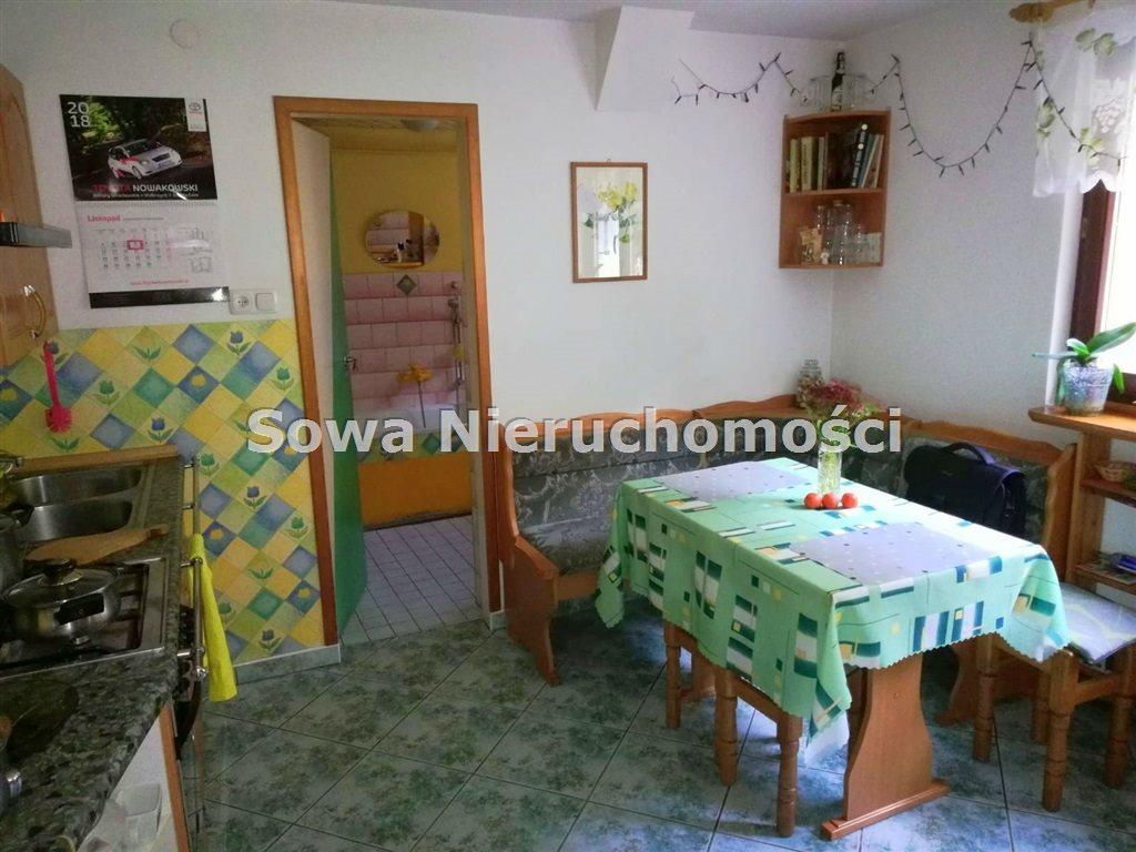 Dom na sprzedaż Piechowice  96m2 Foto 9