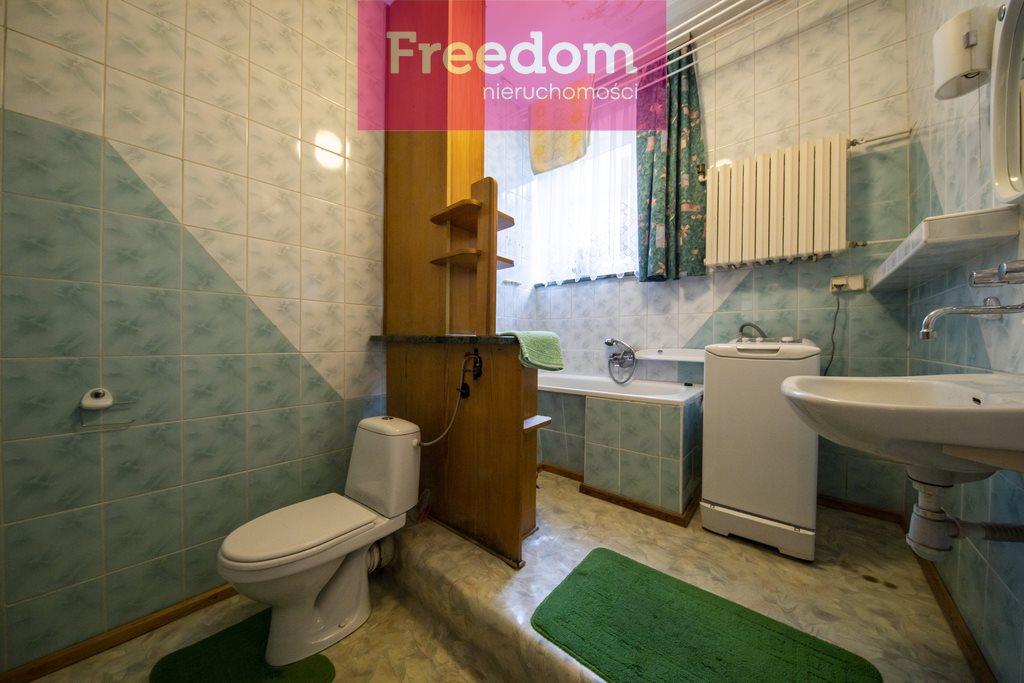 Mieszkanie czteropokojowe  na sprzedaż Działdowo, Katarzyny 15  166m2 Foto 10