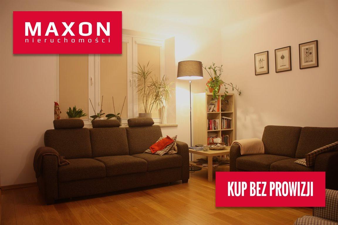 Mieszkanie dwupokojowe na sprzedaż Warszawa, Włochy, ul. Przednia  56m2 Foto 1