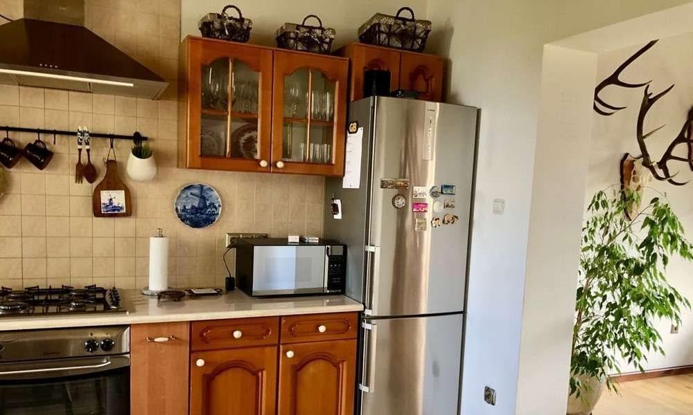 Dom na sprzedaż Chmielnik, Jarzebinowa  190m2 Foto 14