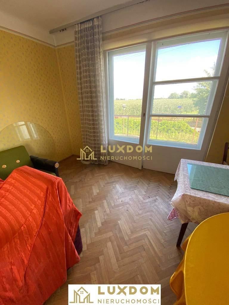 Dom na sprzedaż Sobienie-Jeziory  290m2 Foto 9