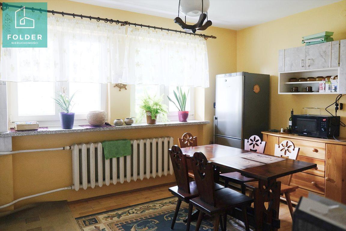 Dom na sprzedaż Rzeszów, Zalesie, Łukasiewicza  170m2 Foto 13