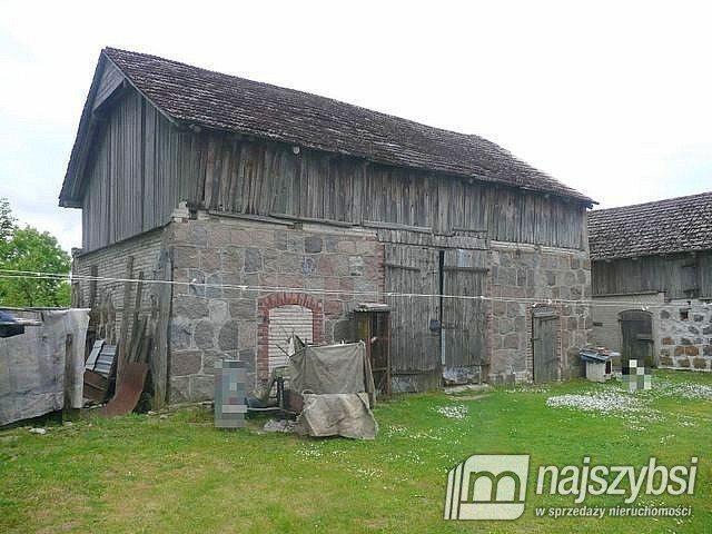 Dom na sprzedaż Węgorzyno, Obrzeża  120m2 Foto 12