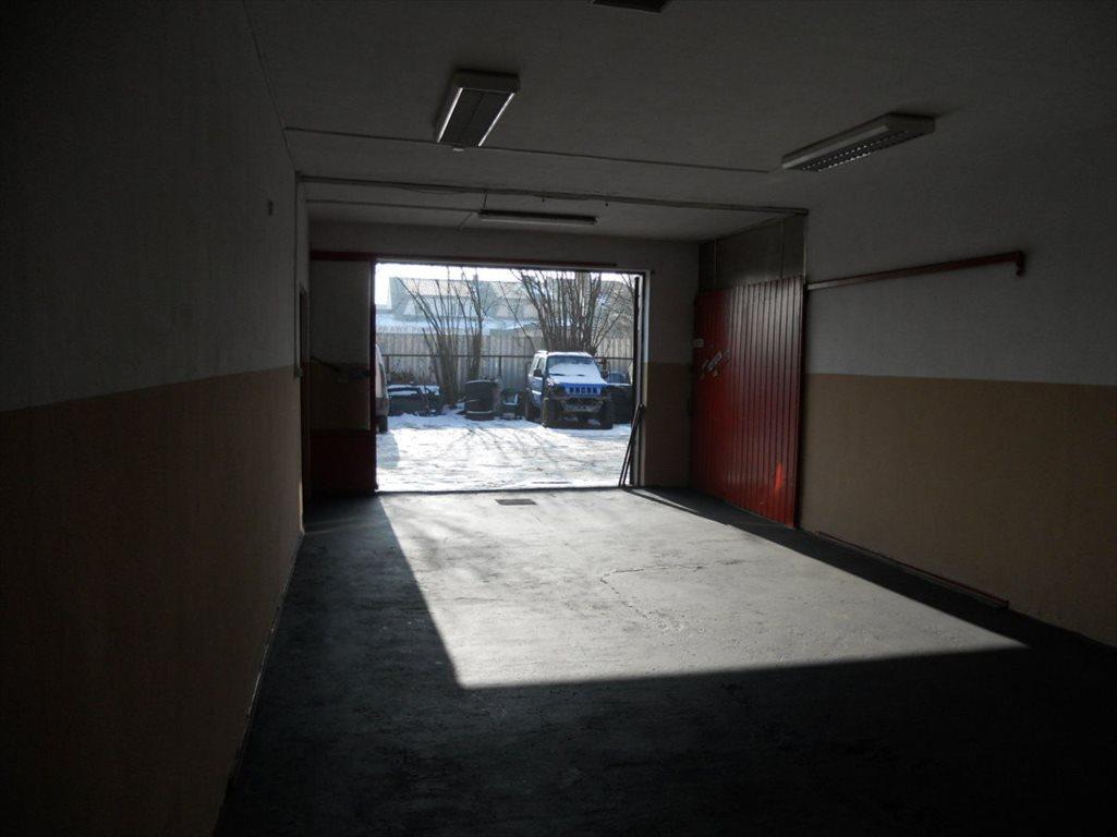 Lokal użytkowy na wynajem Reguły  135m2 Foto 6