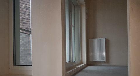 Mieszkanie dwupokojowe na sprzedaż Łódź, Śródmieście, Primo, Tramwajowa 17b  34m2 Foto 7