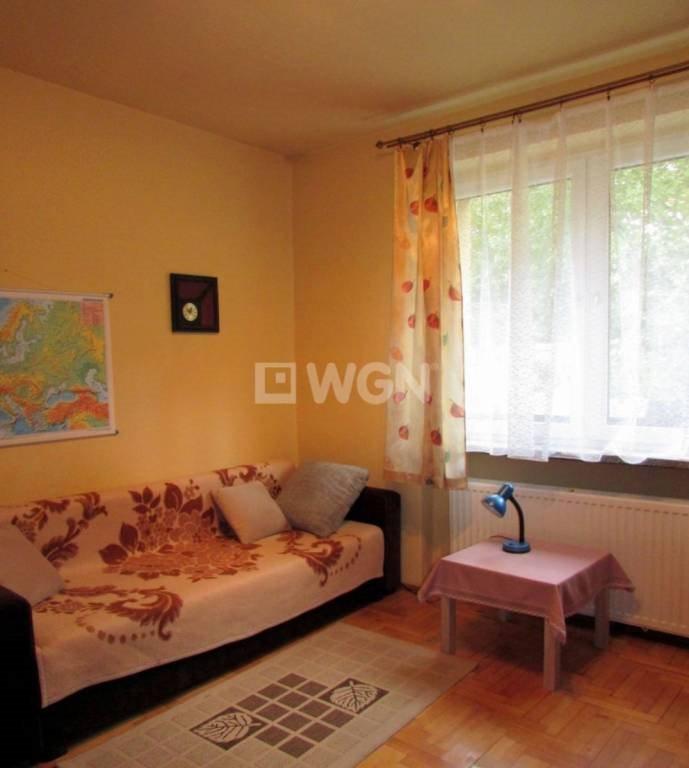 Dom na sprzedaż Rzeszów, Nowe Miasto, Rejtana  400m2 Foto 7