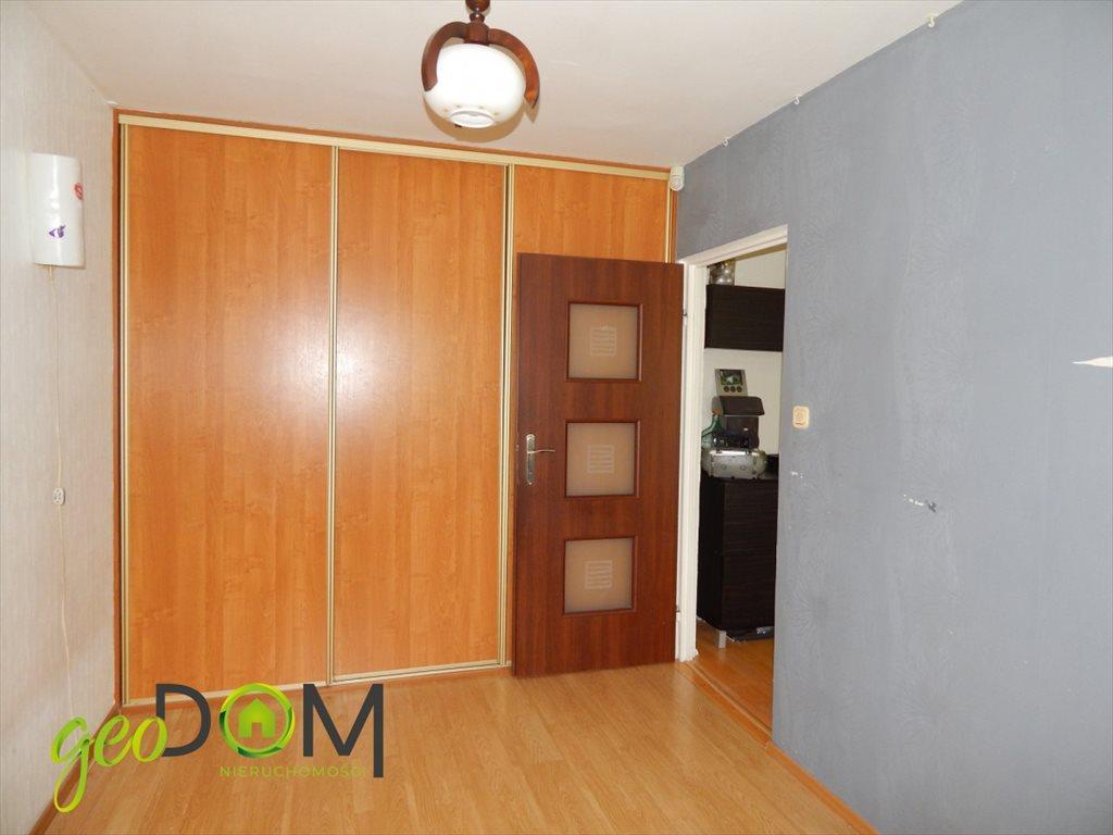 Mieszkanie trzypokojowe na sprzedaż Lublin, Czuby, Przedwiośnie  49m2 Foto 4