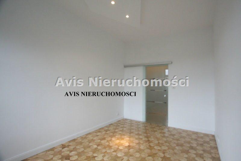 Mieszkanie czteropokojowe  na sprzedaż Świdnica  104m2 Foto 8