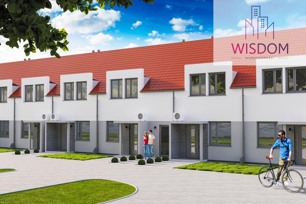 Dom na sprzedaż Olsztyn  83m2 Foto 5