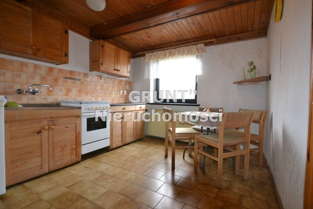 Dom na wynajem Piła, Staszyce  55m2 Foto 7