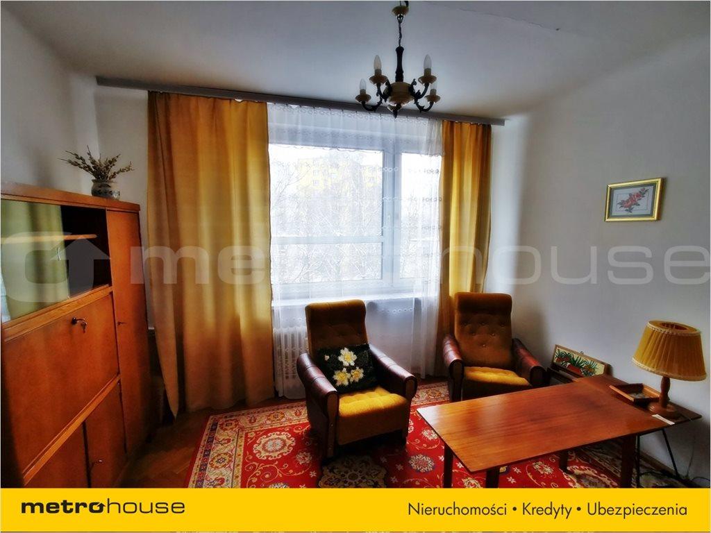 Mieszkanie trzypokojowe na sprzedaż Lublin, Rury, Grażyny  56m2 Foto 3