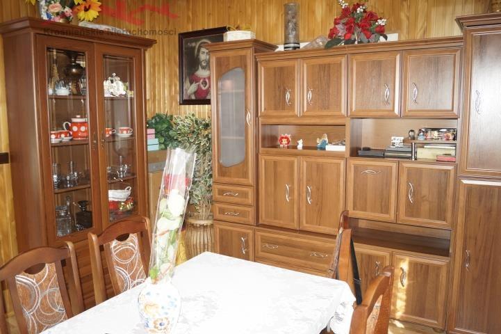 Dom na sprzedaż Dukla  95m2 Foto 3