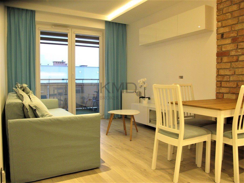 Mieszkanie dwupokojowe na sprzedaż Lublin, Węglinek, Jantarowa  40m2 Foto 1