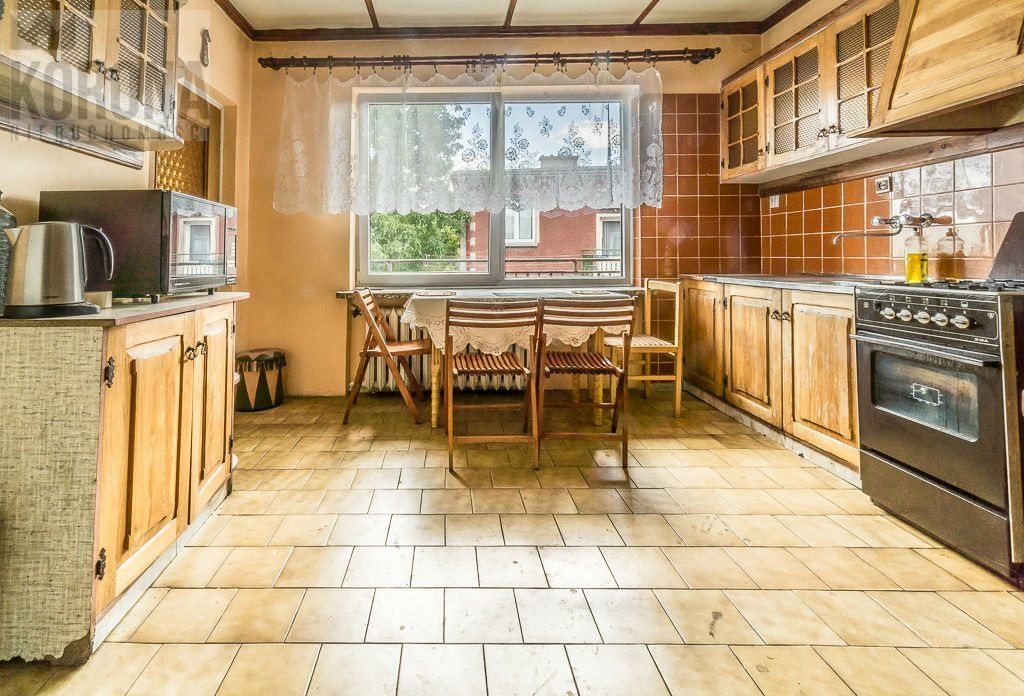 Dom na wynajem Białystok, Mickiewicza  130m2 Foto 4