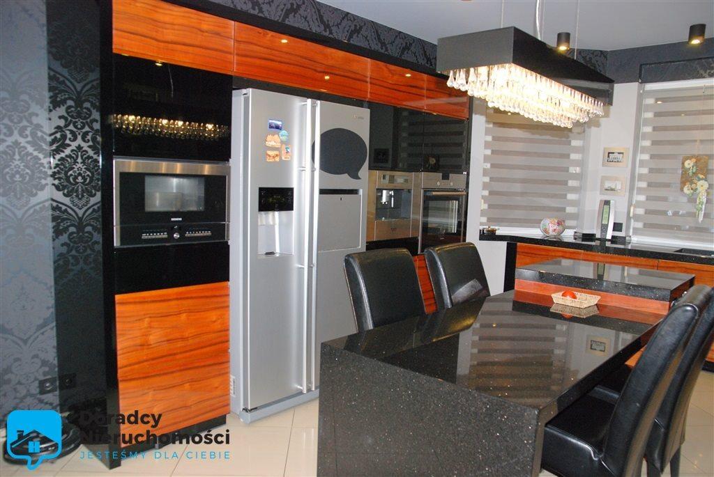 Dom na sprzedaż Osowa Sień  230m2 Foto 1