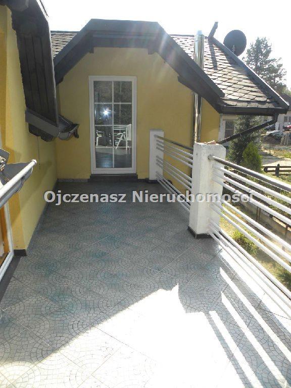 Dom na sprzedaż Swornegacie  200m2 Foto 10