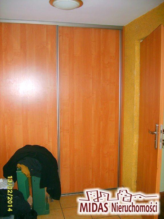 Dom na sprzedaż Włocławek, Michelin  92m2 Foto 7