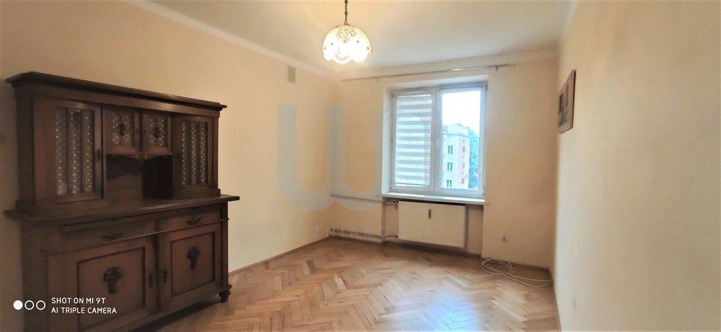 Mieszkanie trzypokojowe na sprzedaż Częstochowa, Śródmieście, Pułaskiego  66m2 Foto 4