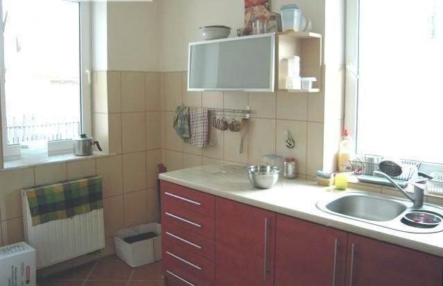 Dom na sprzedaż Wrocław, Psie Pole, Pawłowice  181m2 Foto 8