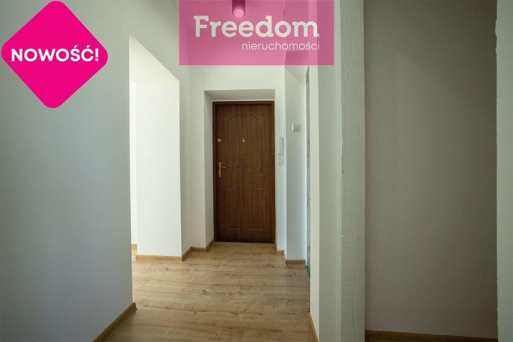 Mieszkanie dwupokojowe na sprzedaż Łódź, Krawiecka  58m2 Foto 13