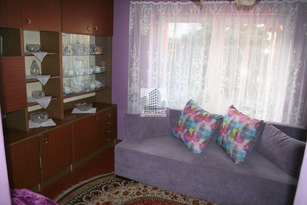 Dom na sprzedaż Legnica  600m2 Foto 5