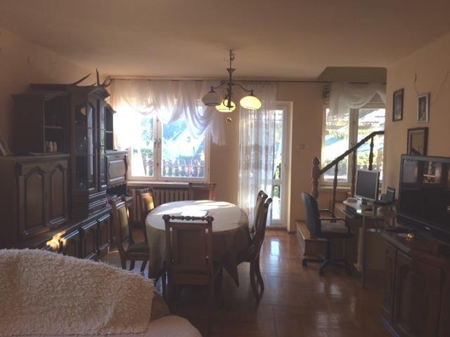 Dom na sprzedaż Górki Wielkie  182m2 Foto 5