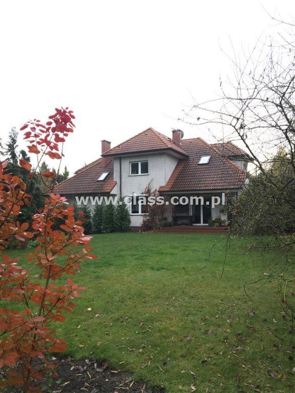 Dom na sprzedaż Brzoza  261m2 Foto 4