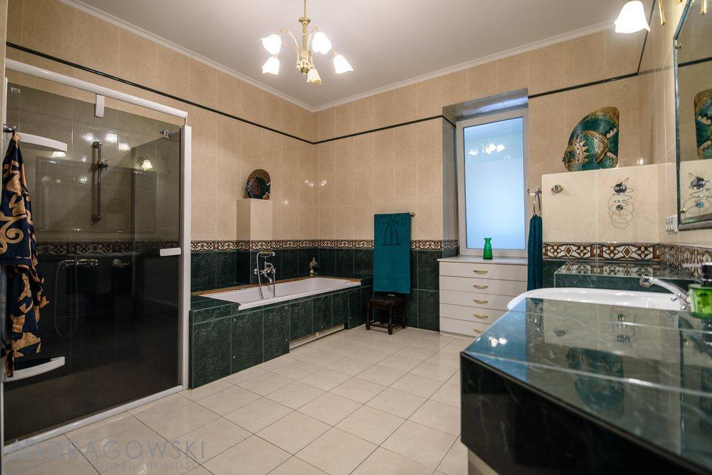 Dom na sprzedaż Józefów  480m2 Foto 11
