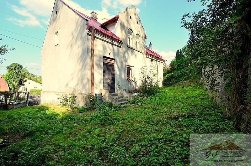 Dom na sprzedaż Jarosław, Podzamcze  200m2 Foto 4