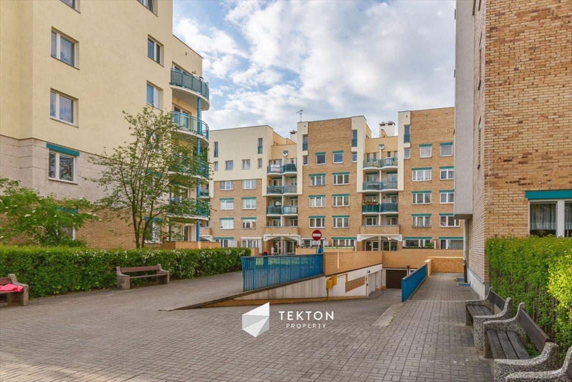 Mieszkanie czteropokojowe  na sprzedaż Gdynia, Wielki Kack, Myśliwska  89m2 Foto 4