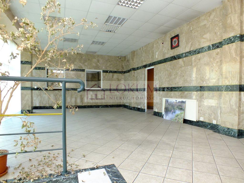 Lokal użytkowy na wynajem Radom, Glinice, Średnia  295m2 Foto 4
